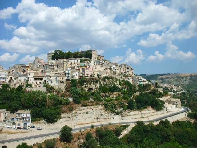 Sicily 251