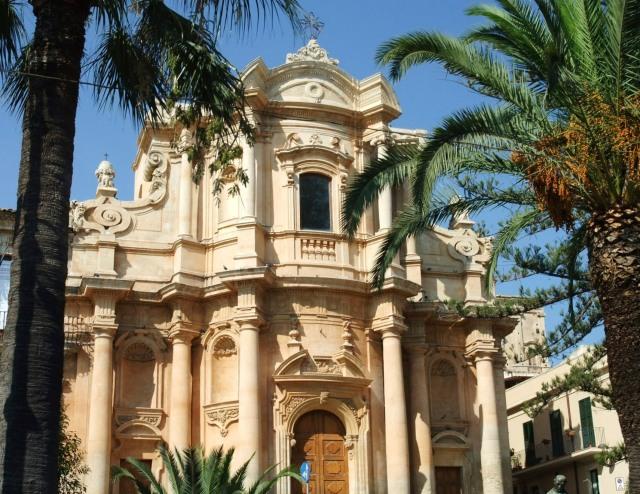 Sicily 258