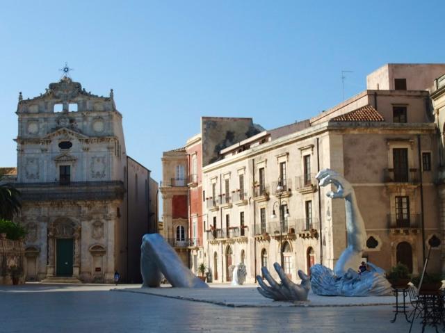 Sicily 281