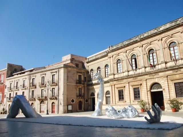Sicily 285