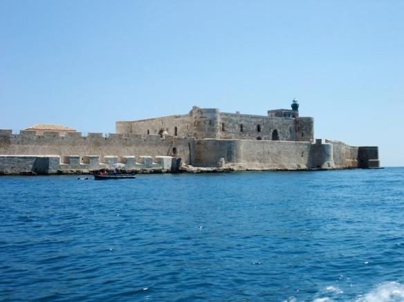 Sicily 306