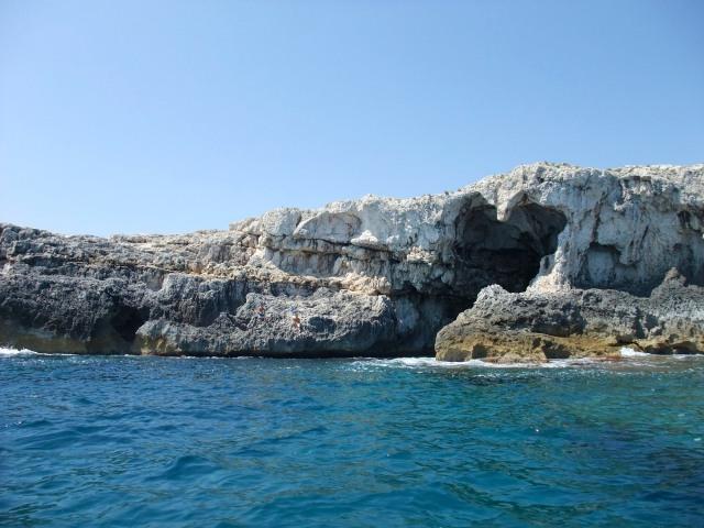 Sicily 315