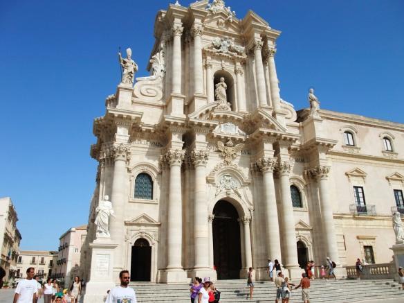 Sicily 326